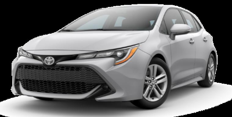 Corolla_Hatchback.png